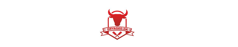 Dryaged.dk